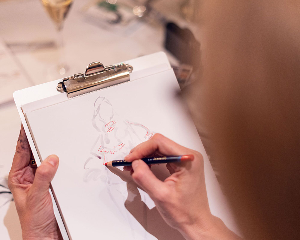 Virginia-Romo-Live-Sketching-Fashion-Illustration-Duftstars-Dior-Foto-Julian-Reichwald-C2wVB2F4-1000x800.jpg