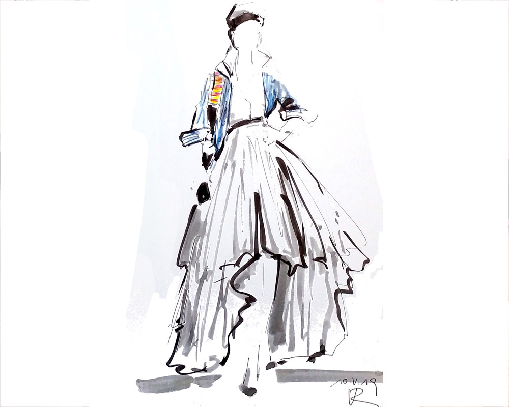 Live-Fashion-Sketches-Virginia-Romo-Illustration-Duftstars-1000x800-drawing-1.jpg