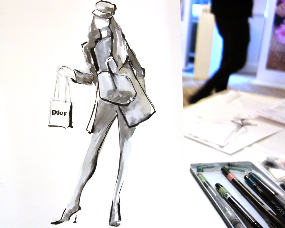 Live-Fashion-Sketches-Virginia-Romo-Illustration-Duftstars-1000x800-drawing-4.jpg