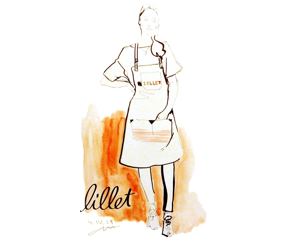 Live-Fashion-Sketches-Virginia-Romo-Illustration-Lillet-1000x800-drawing-1.jpg
