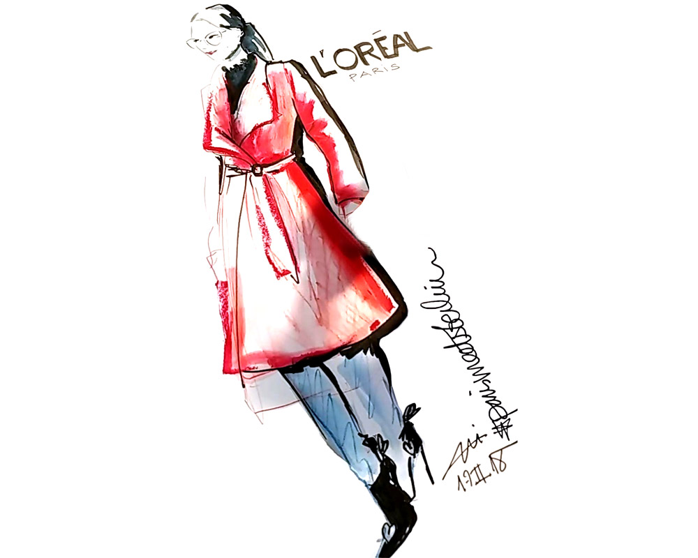 Live-Fashion-Sketches-Virginia-Romo-Illustration-LOreal-Berlinal-1000x800-drawing-1.jpg
