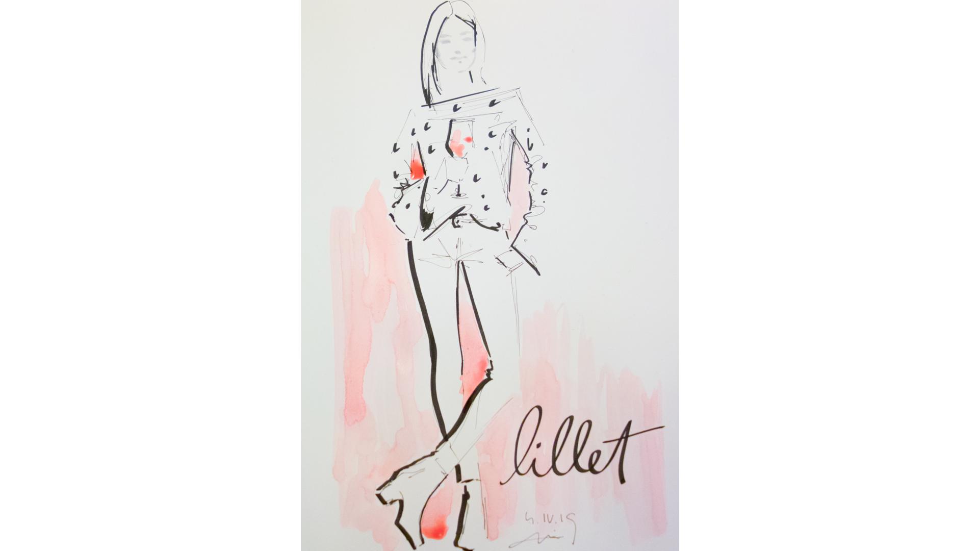 Live-Sketching-Fashion-Illustration-Event-Lillet-Virginia-Romo-3.jpg