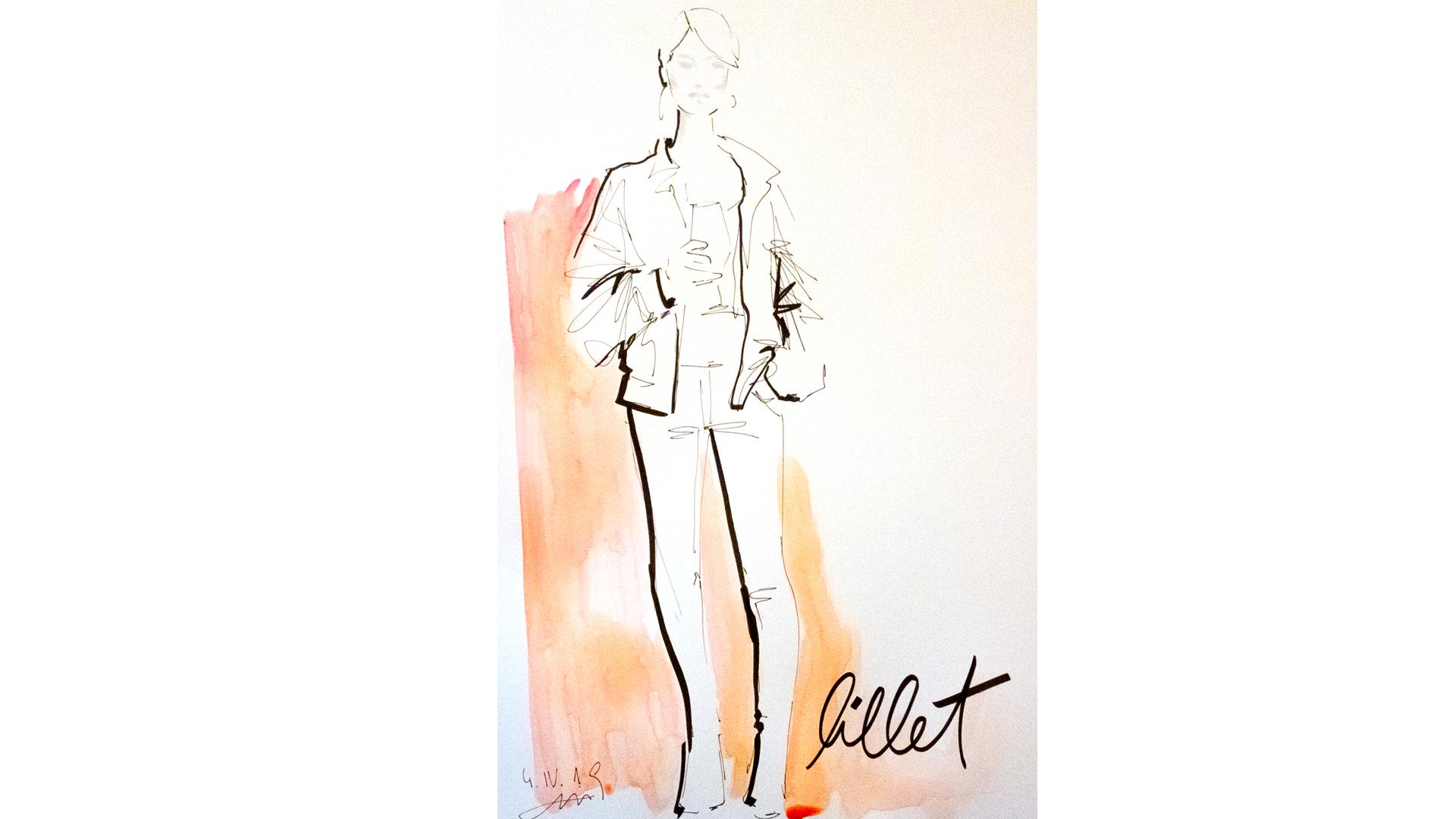 Live-Sketching-Fashion-Illustration-Event-Lillet-Virginia-Romo-4.jpg