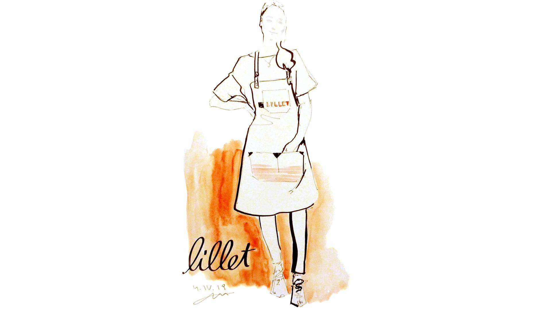 Live-Sketching-Fashion-Illustration-Event-Lillet-Virginia-Romo-8.jpg
