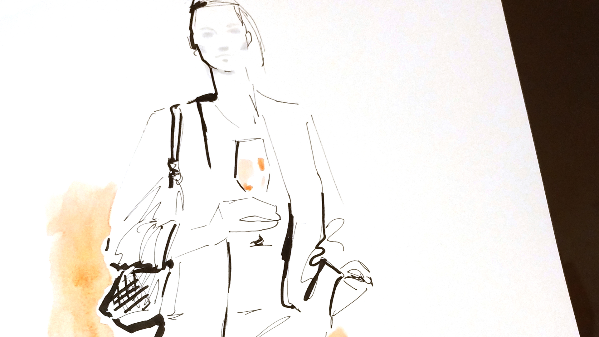 Live-Sketching-Fashion-Illustration-Event-Lillet-Virginia-Romo-11.jpg