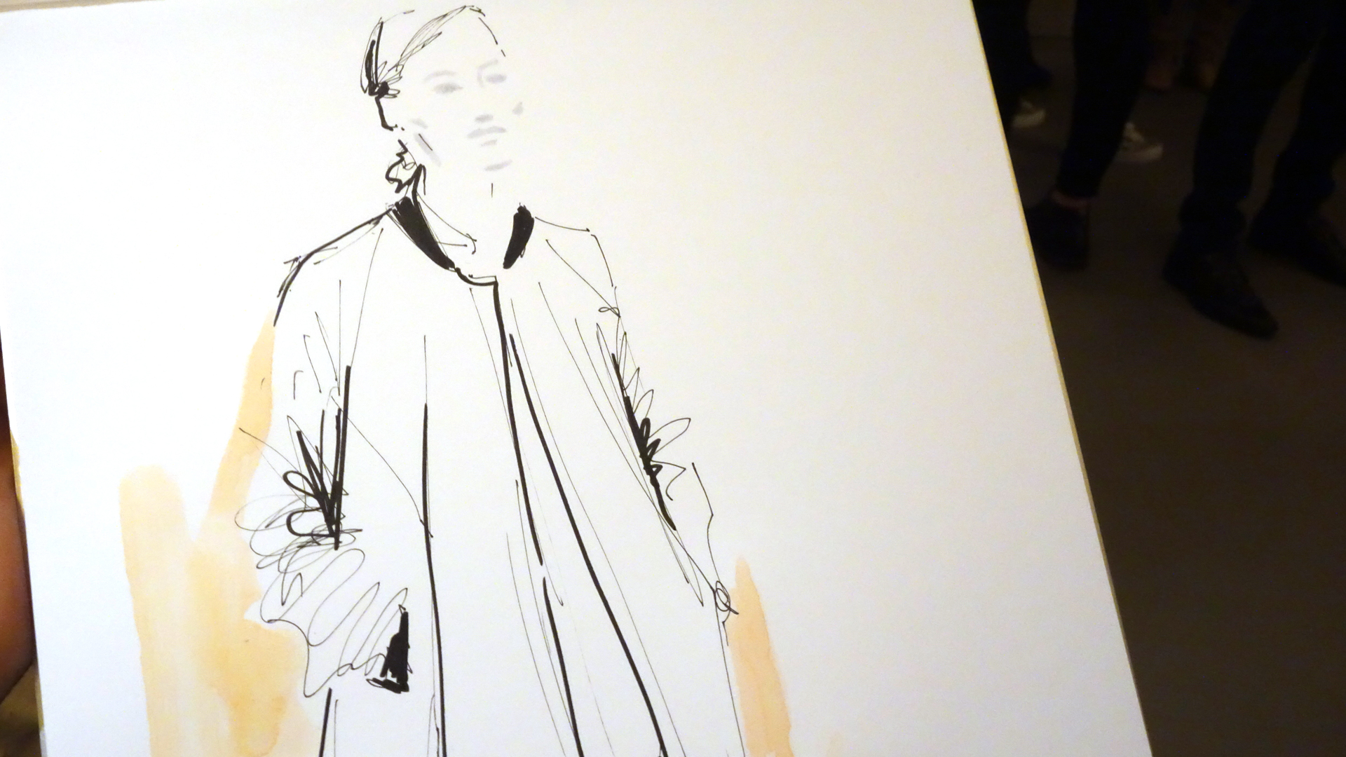 Live-Sketching-Fashion-Illustration-Event-Lillet-Virginia-Romo-12.jpg