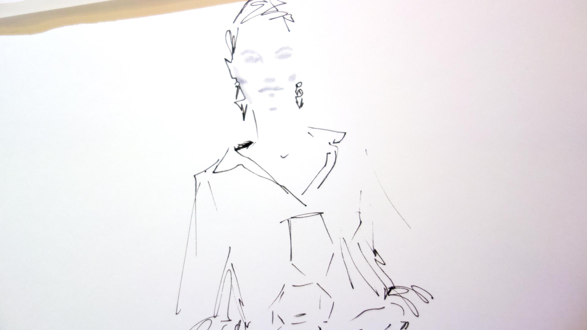 Live-Sketching-Fashion-Illustration-Event-Lillet-Virginia-Romo-2.jpg
