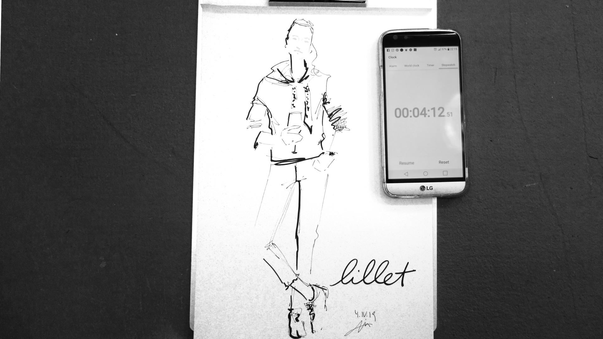 Live-Sketching-Fashion-Illustration-Event-Lillet-Virginia-Romo-10.jpg