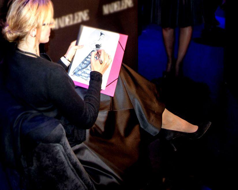 Live-Fashion-Sketches-Virginia-Romo-Illustration-TributeToBambi-3--x-.jpg
