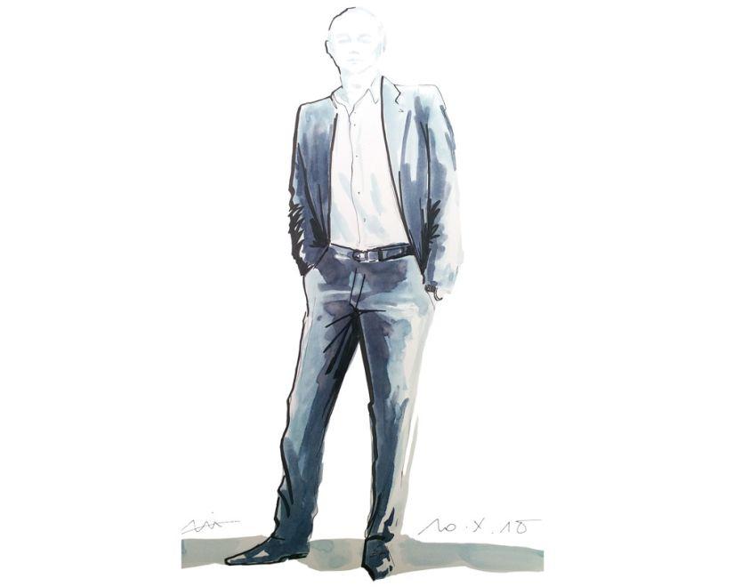 Live-Fashion-Sketches-Virginia-Romo-Illustration-Bilfinger--x--drawing-1.jpg