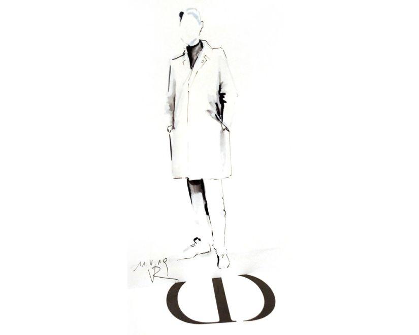 Live-Fashion-Sketches-Virginia-Romo-Illustration-Duftstars--x--drawing-2.jpg