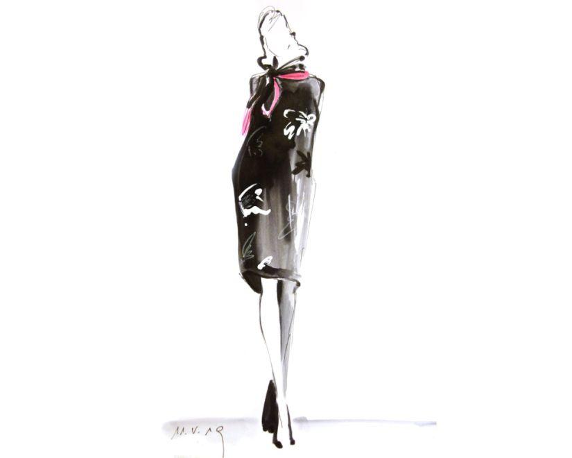 Live-Fashion-Sketches-Virginia-Romo-Illustration-Duftstars--x--drawing-3.jpg
