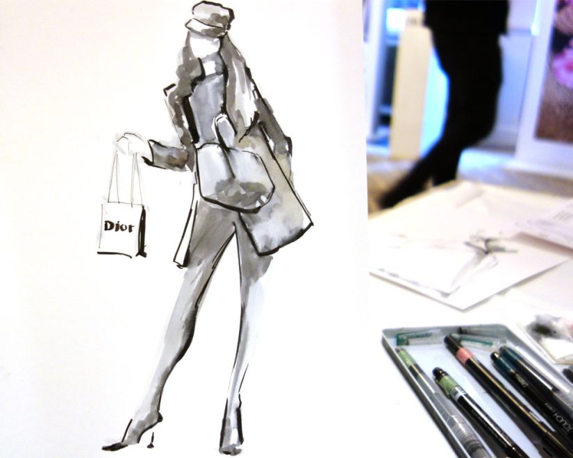 Live-Fashion-Sketches-Virginia-Romo-Illustration-Duftstars--x--drawing-4.jpg