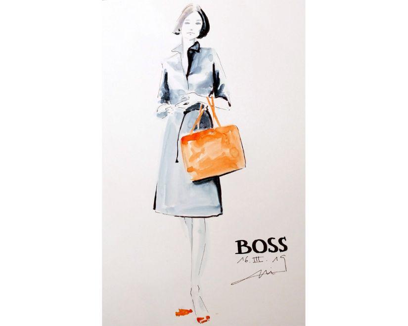 Live-Fashion-Sketches-Virginia-Romo-Illustration-Hugo-Boss--x--drawing-1.jpg