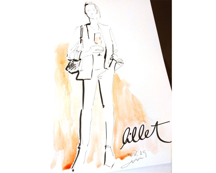 Live-Fashion-Sketches-Virginia-Romo-Illustration-Lillet--x--drawing-3.jpg