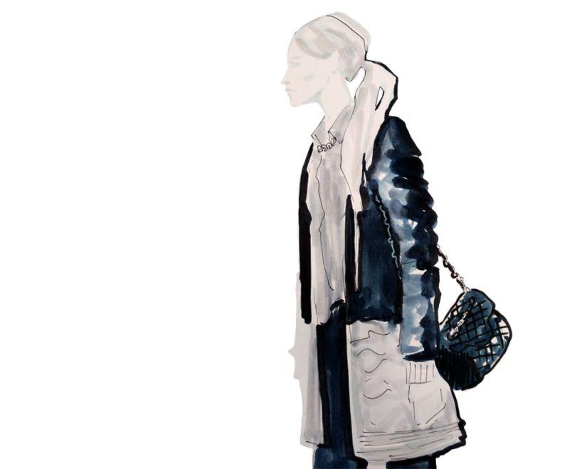 Live-Fashion-Sketches-Virginia-Romo-Illustration-MadeleineStore--x--drawing-1.jpg