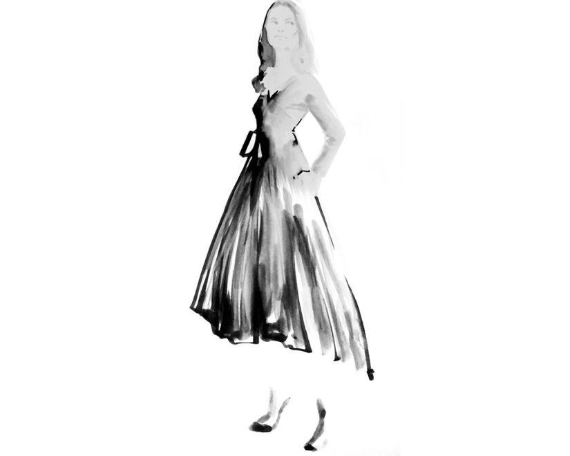 Live-Fashion-Sketches-Virginia-Romo-Illustration-TributetoBambi-2017l--x--drawing-1.jpg