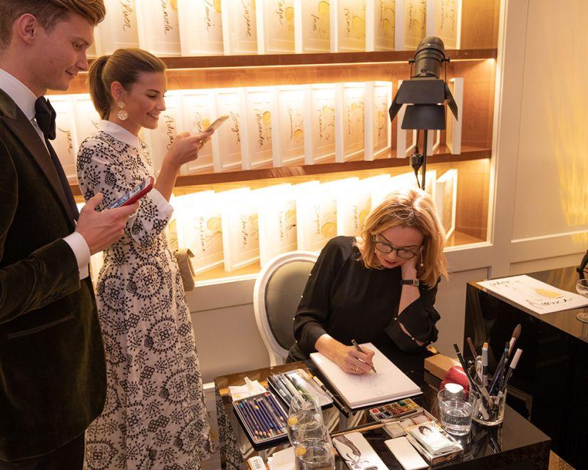 Virginia-Romo-Fashion-illustration-live-Vogue-Christmas-Party---x-.jpg