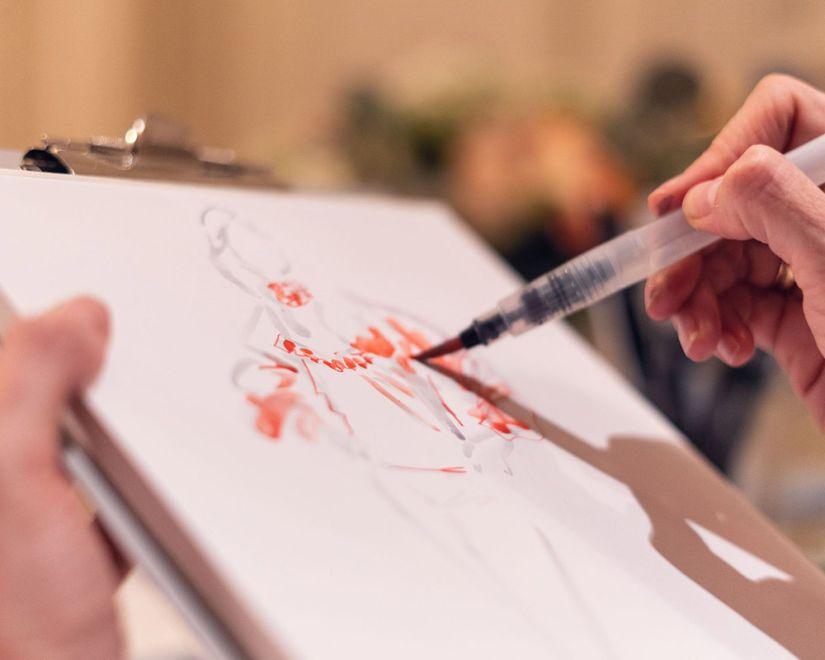 Virginia-Romo-Live-Sketching-Fashion-Illustration-Duftstars-Dior-Foto-Julian-Reichwald-AomHGQqY--x-.jpg