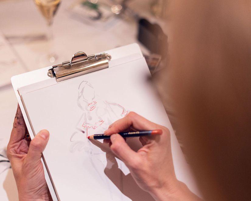 Virginia-Romo-Live-Sketching-Fashion-Illustration-Duftstars-Dior-Foto-Julian-Reichwald-C2wVB2F4--x-.jpg