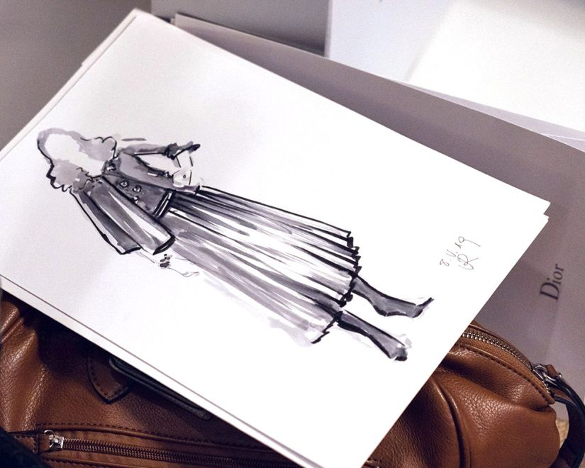 Virginia-Romo-Live-Sketching-Fashion-Illustration-Duftstars-Dior-Foto-Julian-Reichwald-c3hYLIW4--x-.jpg