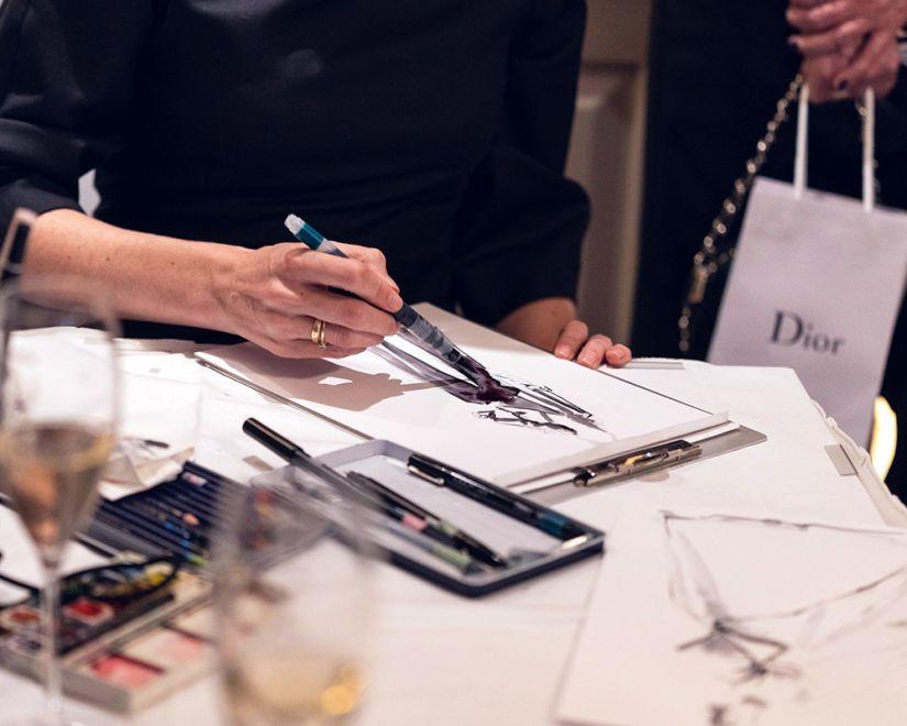 Virginia-Romo-Live-Sketching-Fashion-Illustration-Duftstars-Dior-Foto-Julian-Reichwald-t8SONhM4--x-.jpg