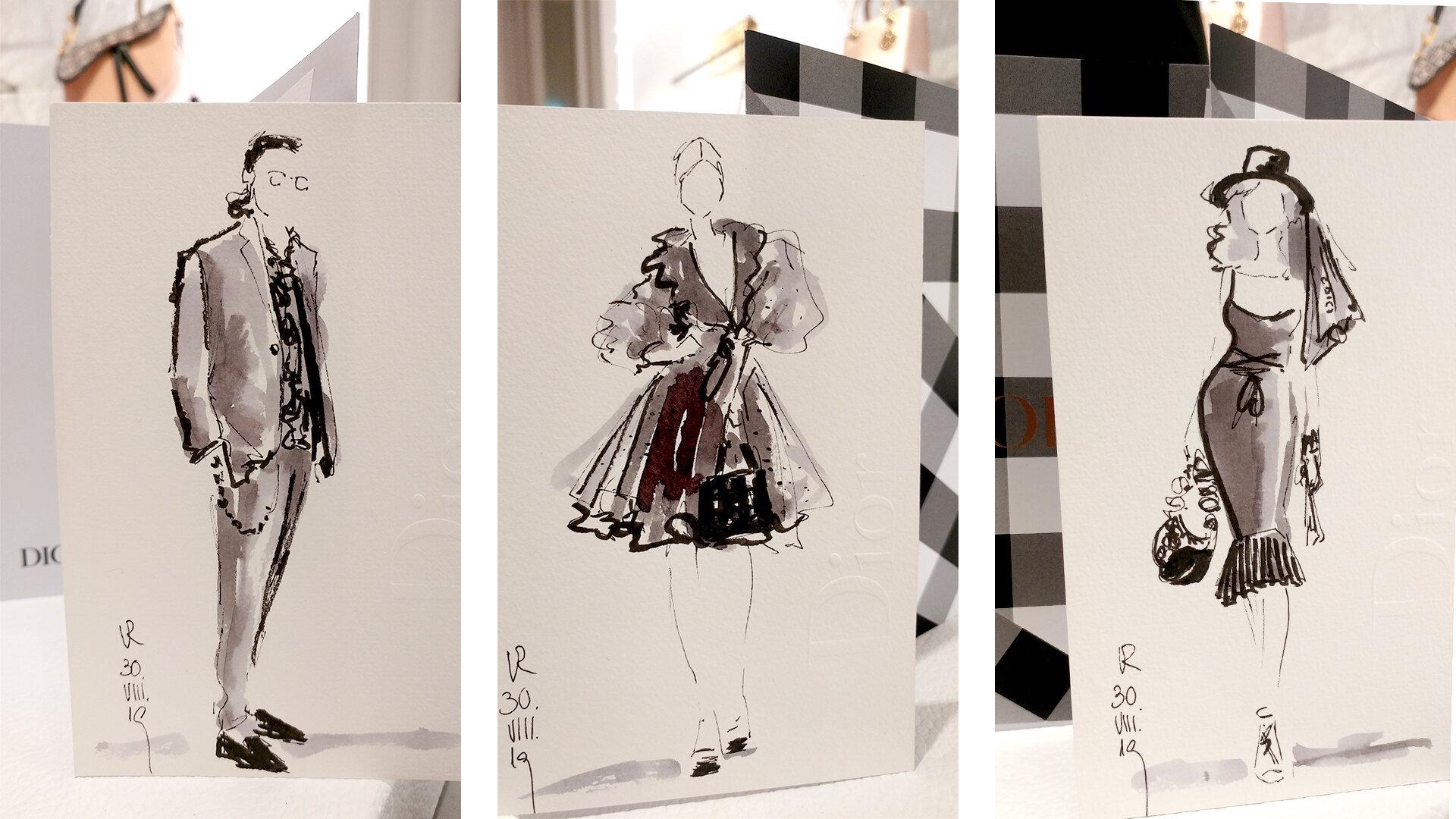 Virginia-Romo-live-fashion-illustration-Dior-Boutique-Frankfurt-1.jpg