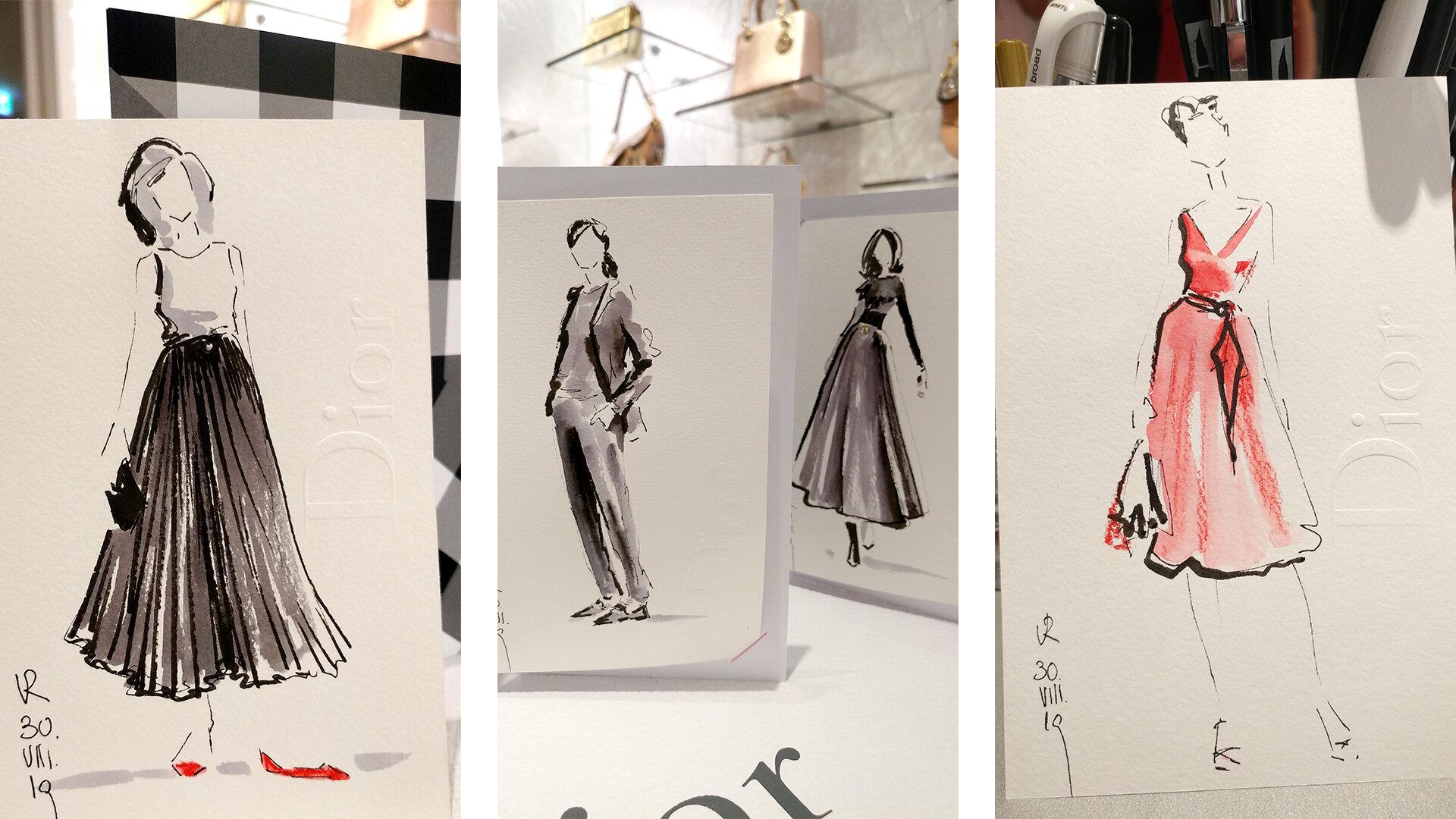 Virginia-Romo-live-fashion-illustration-Dior-Boutique-Frankfurt-4.jpg