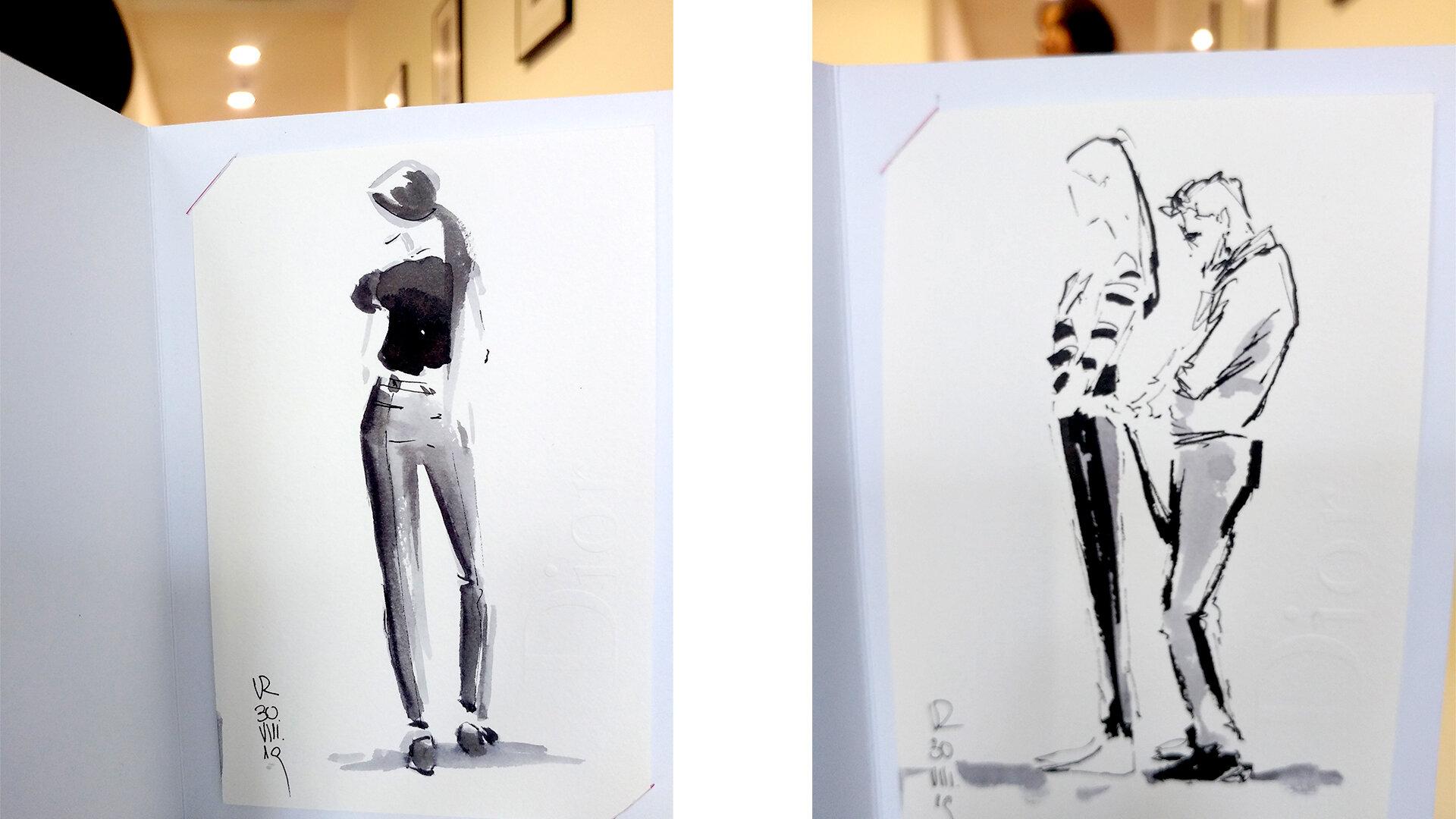 Virginia-Romo-live-fashion-illustration-Dior-Boutique-Frankfurt-8.jpg