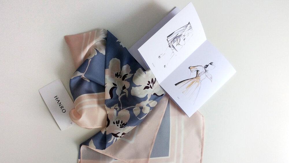 Virginia-Romo-Illustration-for-HANRO-silk-scarves-2.jpg