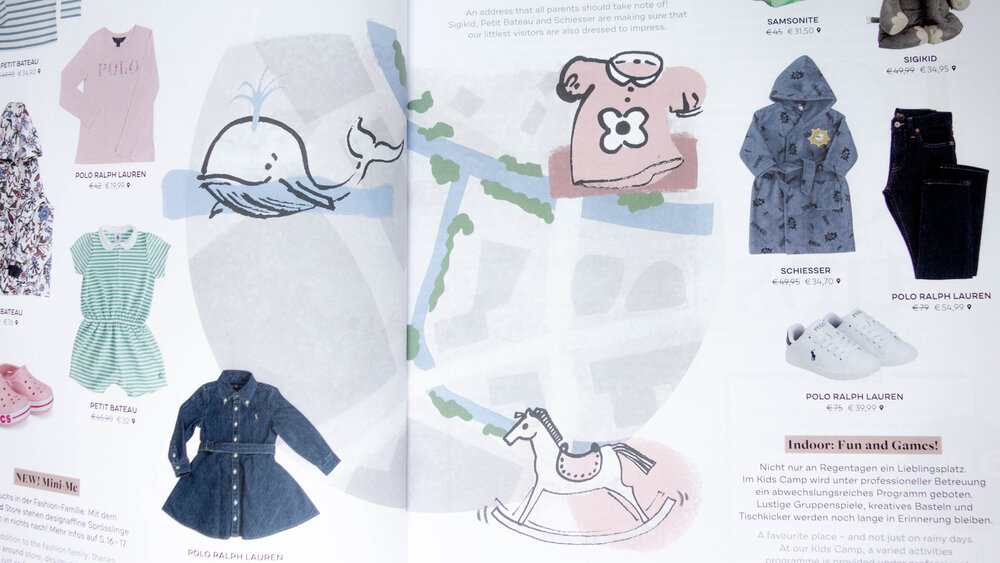 Virginia-Romo-Illustration-Map-of-Outlet-City-Metzingen-4.jpg