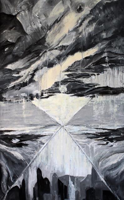 "All Together Acrylic on canvas, 50""x30""_E1517.jpeg"
