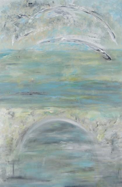 "Waters Rising #1 Acrylic on canvas, 60""x40""_E1483.jpeg"