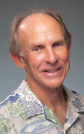 steven-friedman-psychologist-torrance