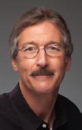robert-winston-psychiatrist-torrance