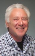 jack-schnel-psychologist-palos-verdes