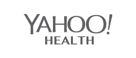 yahoo-health-depression-dr-winston