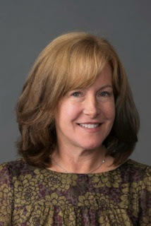 marilyn-wallace-therapist