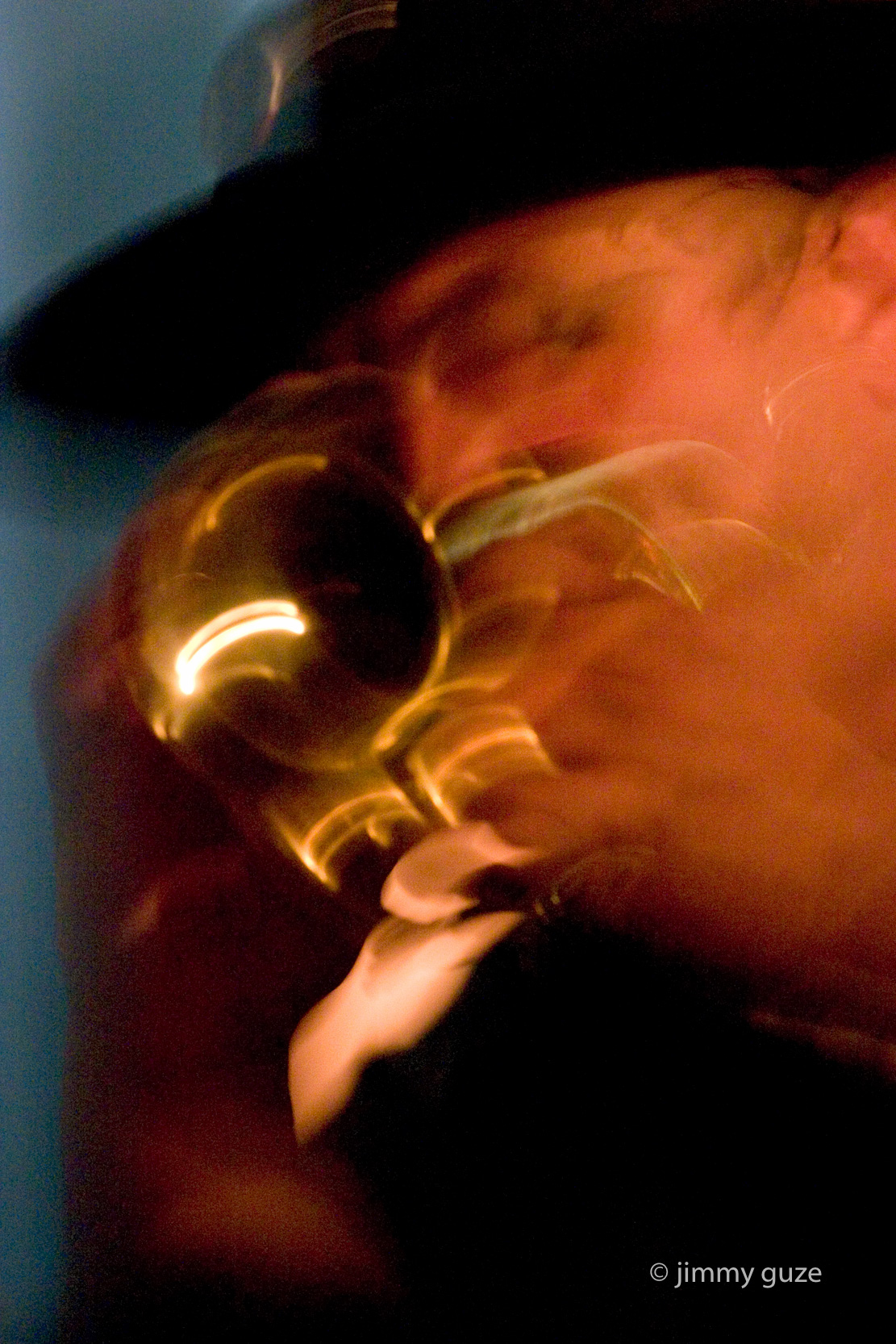 agso-trumpet-movement.jpg