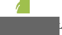 tbg-logo.png