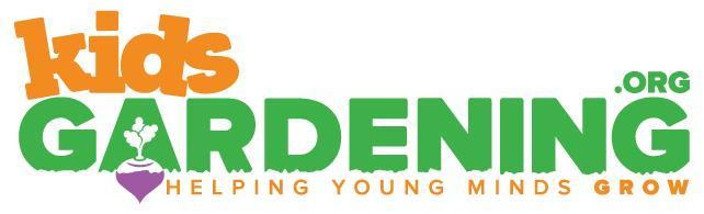 kids gardening.jpg