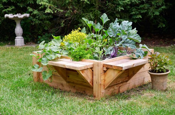 raised-bed-benches-web.jpg