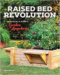 raised bed revolution.jpg