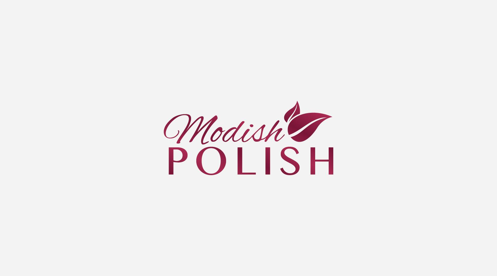 modish polish.png