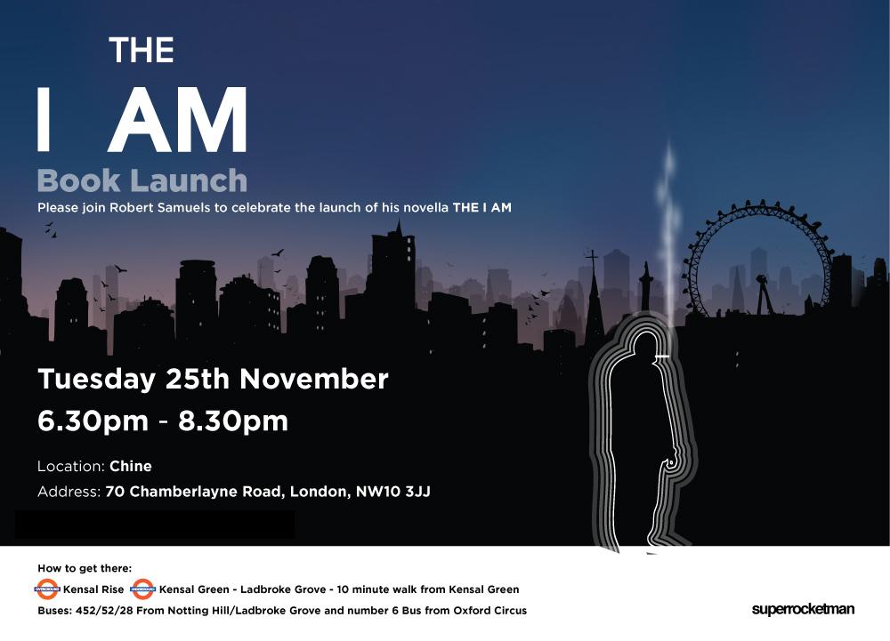The-I-AM-book-launch-invite.jpg