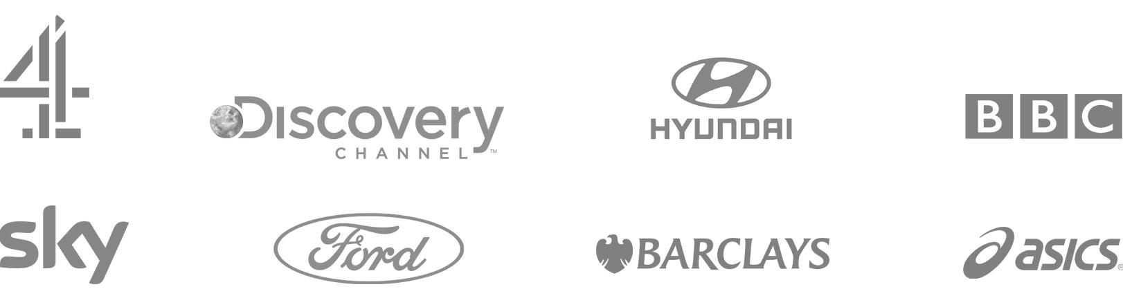 Logo_Board_final.jpg