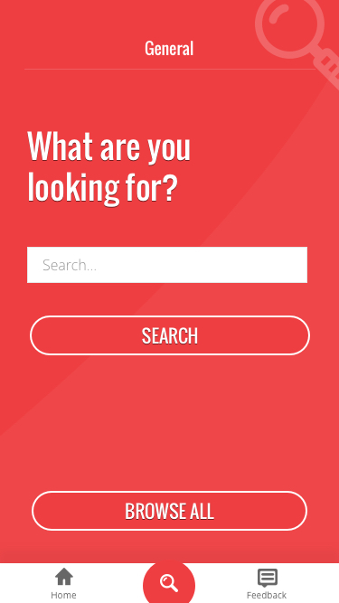 General+Search.jpg