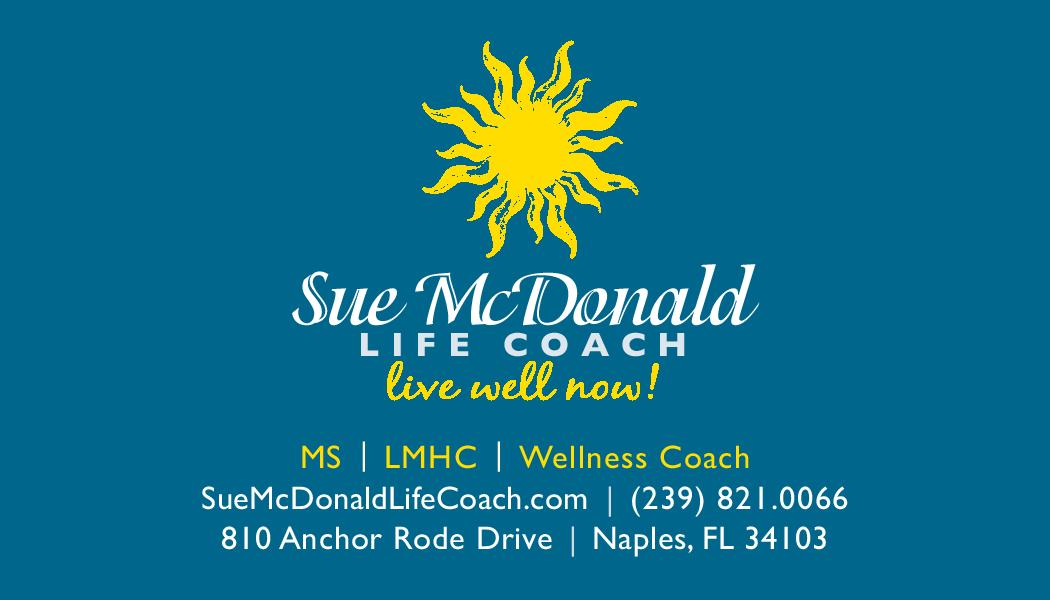 Sue McDonald Life Coach_BC_v4-page-001 (1).jpg