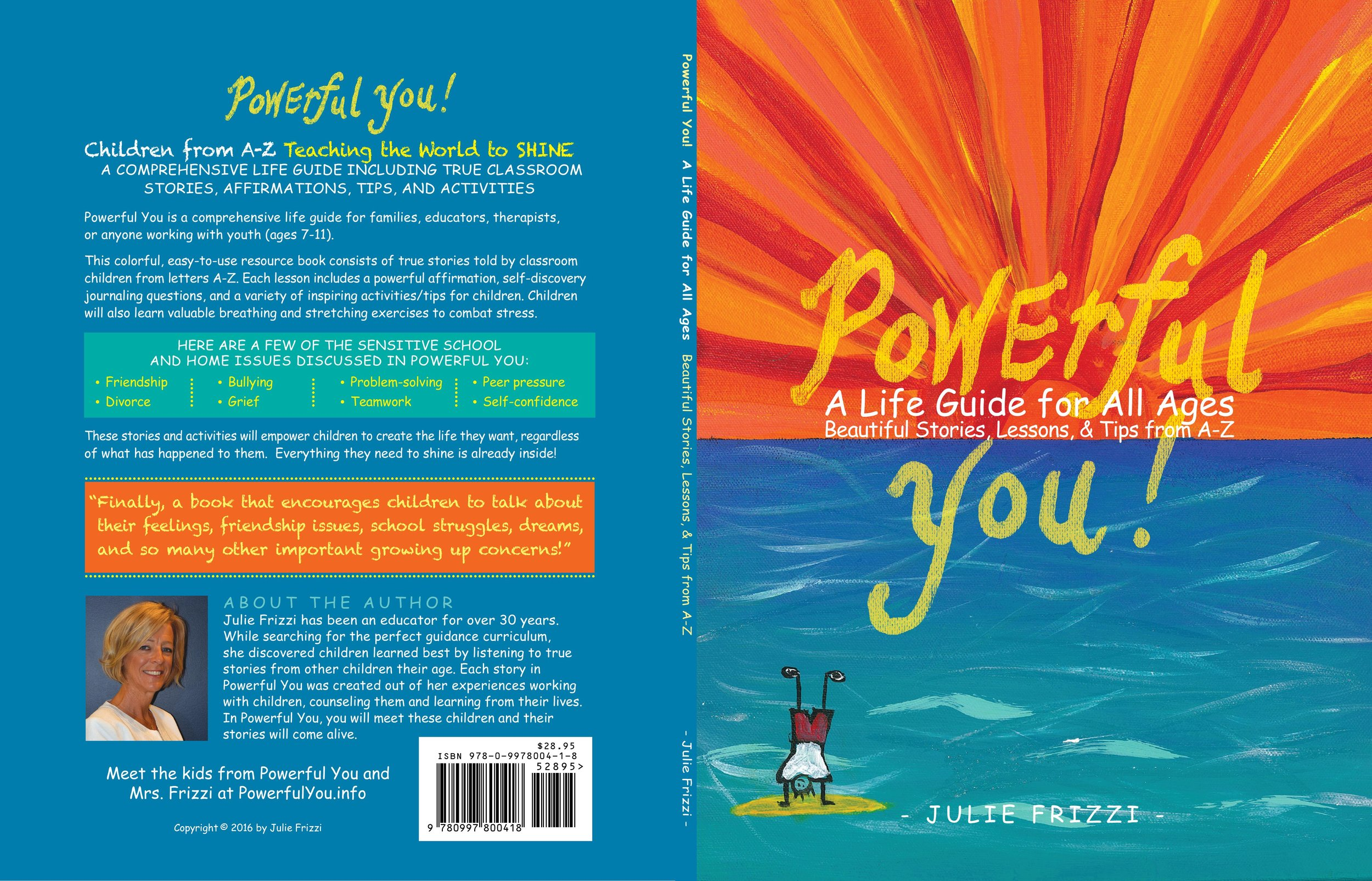 Powerful YOU! Book_Cover Spine Back_mechanical-page-001.jpg