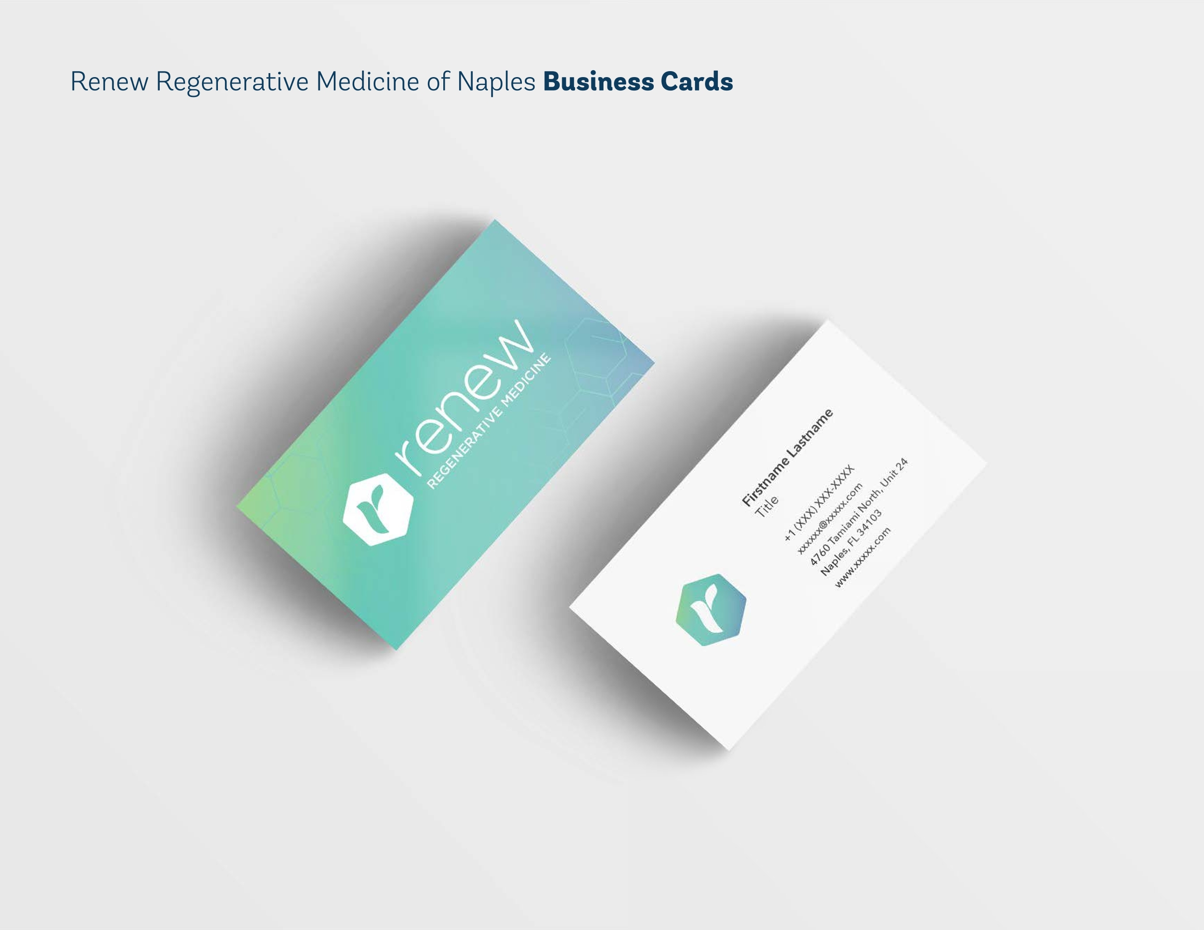 renew_business-card_proof_v1-1.jpg